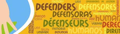 Source: http://www.oas.org/es/cidh/defensores/default.asp