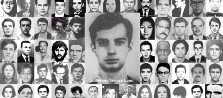 desaparecidos-do-araguaia-440x193