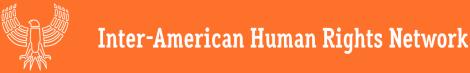 IAHRN logo FINAL